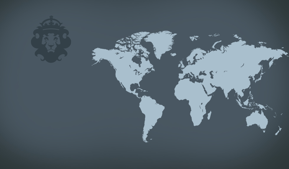 Arcanum Global Competitive Intelligence Offices