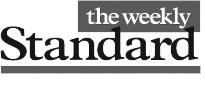 The Weekly Standard Logo