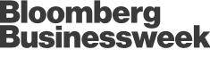 Businessweek.com Logo