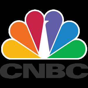 CNBC Worldwide Exchange Logo