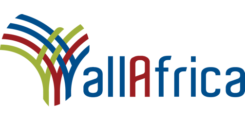 All Africa Logo
