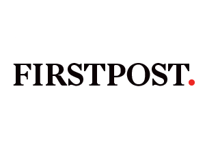 First Post Logo