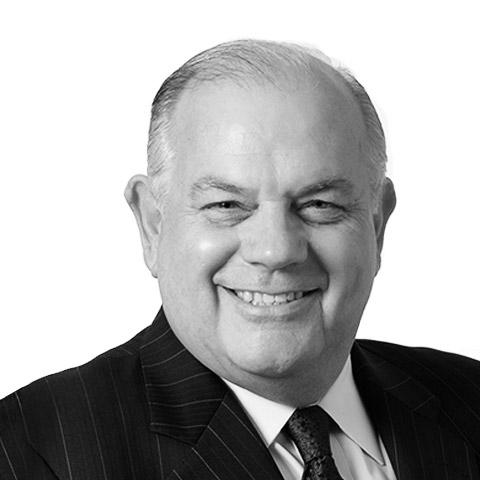 Rt. Hon. Lord David Evans, Senior Advisor to the Chairman, Arcanum Global