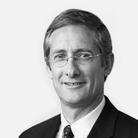Hon. John Hannah, Senior Advisor, Arcanum Global
