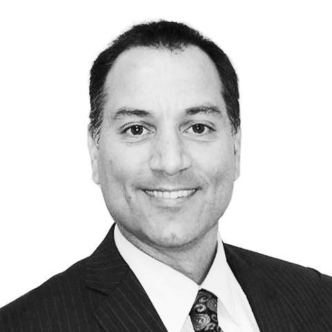 Steven J. Cuevas, Executive Vice President & General Counsel, Arcanum Global