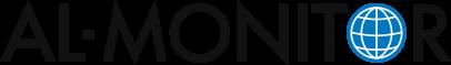 Al-Monitor Logo