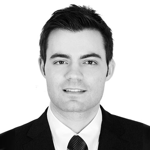Adam Irwin, Director, Global Investigations, Arcanum Global