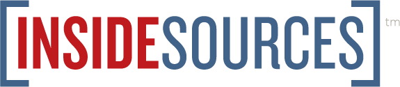 InsideSources Logo