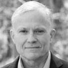 LT. Gen Robert P. Ashley Jr., Senior Advisor to the Chairman, Arcanum Global